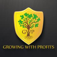 GWP Growing With Profits
